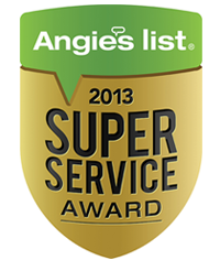 angiessuperservice